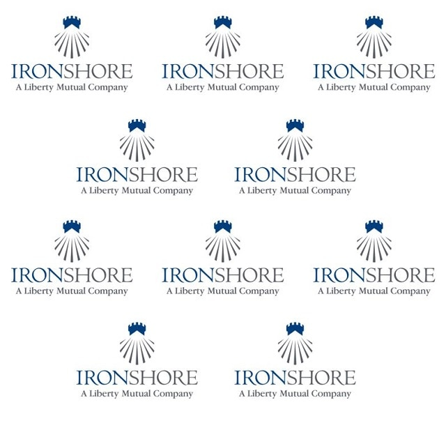 We welcome Ironshore to our Asia Pacific operations